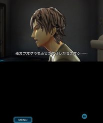Zero Time Dilemma 07 04 2016 screenshot (25)