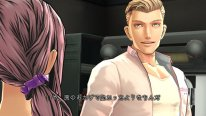 Zero Time Dilemma 07 04 2016 screenshot (9)