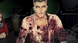 Zero Time Dilemma 22 04 2016 head