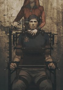 Zero Time Dilemma 30 10 2015 art