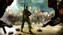 Zombie Army 4 Dead War  (1)