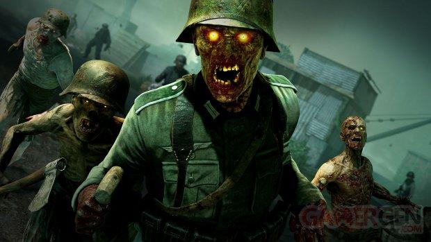 Zombie Army 4 Dead War (8)