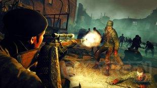 Zombie Army Trilogy 17 12 2019 screenshot (4)