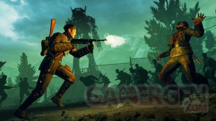 Zombie Army Trilogy 17 12 2019 screenshot (5)