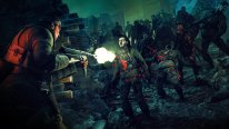 Zombie Army Trilogy images 4
