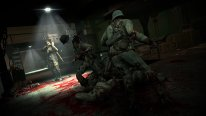 Zombie Army Trilogy images 7