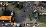 Zombieland: Double Tap - Road Trip, le twin-stick shooter se lance en vidéo