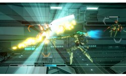 Zone of the Enders The 2nd Runner MARS 03 15 05 2018