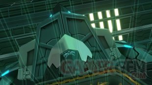Zone of the Enders The 2nd Runner MARS 05 15 05 2018