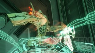 Zone of the Enders The 2nd Runner MARS 2017 09 19 17 023