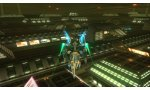 Zone of the Enders: The 2nd Runner - Mars - La démo est disponible sur PS4, faisons le point !