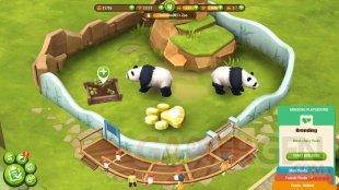 zoo tycoon friends 1
