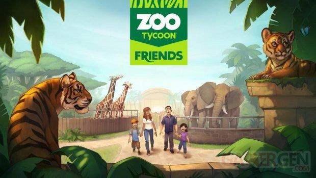 zoo tycoon friends 4