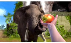Zoo Tycoon screnshot 28112013 002